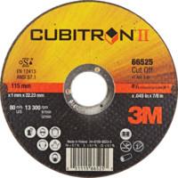 115x1 3M Cubitron II