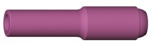 Gascup 10N47L gr 7  17/18 Dia 11,1mm