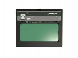 3M Cassette Speedglas 100 Din 11