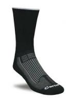 CH sokken A155BLK zwart. Per 3 paar verpakt, prijs per paar.