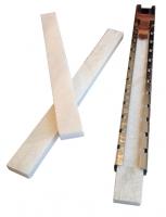 Speksteenkrijt 127x13x5mm per stuk (VE=12)