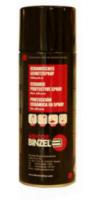 Keramische spray 400ml Zowel voor de slijtdelen als voor het werkstuk