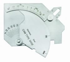 Lashoogtemeter CAM Bridge cam gauge