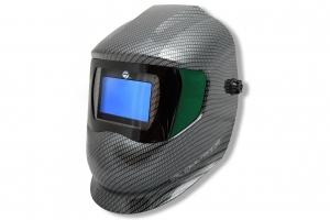 Jackson True Color Multiview Din 4-9/12 Carbon uitvoering