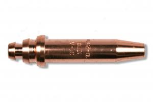 Snijbek AC G1 10-25mm