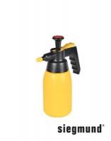 Anti-hecht spray 1ltr prijs per liter.