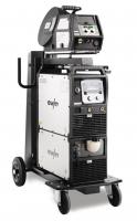 Huur Mig/Mag lasmachine 400V Phoenix 405 (1)