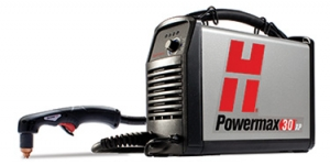 Huur Powermax 30 XP 230V