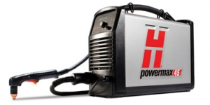 Huur Powermax 45XP 400v