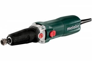 Huur rechte slijper Metabo GE710 Plus (2)