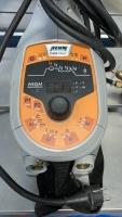 Gebruikte Rehm tiger 230 AC/DC High lasmachine lasapparaat