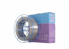 AA 2209-P  DUPLEX 1,2 mm FCW p/kg