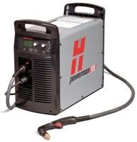 Huur Powermax 105 400V