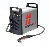 Huur Powermax 85 400V