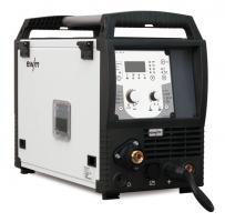 Huur Mig/Mag lasmachine 400V Picomig 305