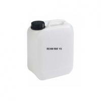 Koelvloeistof Transparant Prijs/liter (Flacon van 5 liter)