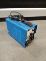 Gebruikte Tig Lasinverter IMS 131 HF