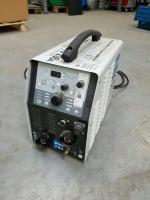 Gebruikte TIG Lasinverter IMS 200A