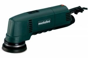 Metabo SXE 400 Excenter schuurmachine