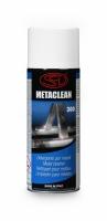 METACLEAN 300  Universeel reinigings- en ontvettingsmiddel.