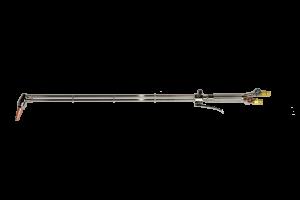 Koike Snijbrander MK-36 75D Long Neck Din 3/8RL.