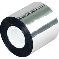 Aluminium tape 100x50m