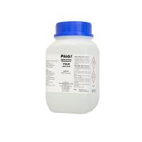 TS Super-p 2kg beitspasta Extra sterke pasta * Prijs/kg