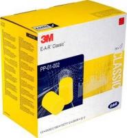 3M Oordop EAR Type Classic  (doos a 250 stuks)