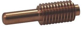 Elektrode Hyper T100 100A