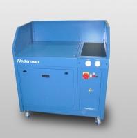 Nederman Filterbench 23