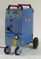 Gebruikte Mig/Mag Lasmachine ESS E1-3300