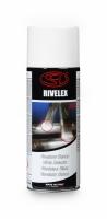 RIVELEX 200 ontwikkelaar voor scheuronderzoek