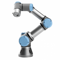 Universal Robots Cobot UR3e robotarm