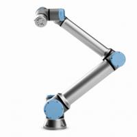 Universal Robots Cobot UR10e robotarm
