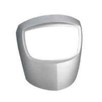 3M Speedglas 9002 Hitte reflecterend front zilver 432000