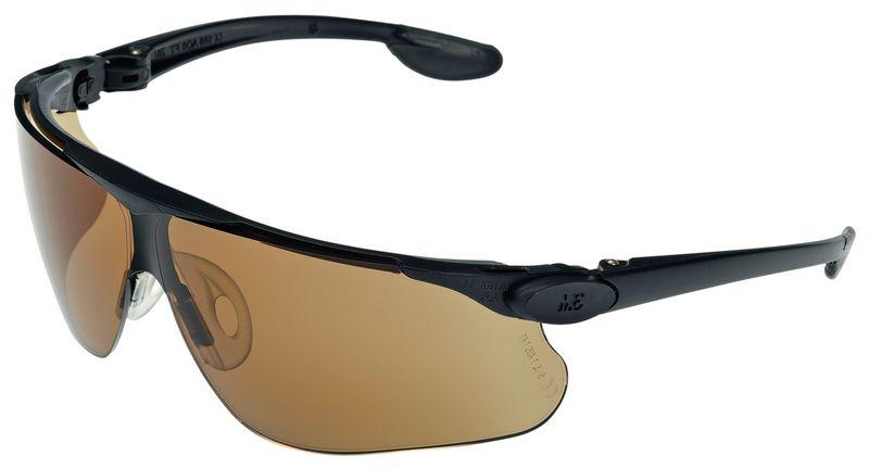 Bril Met Licht : Veilig bril m maxim minimizer dit unieke filter beschermt tegen